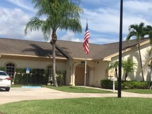 Additional photo for property listing at 9730 Boca Gardens Parkway 9730 Boca Gardens Parkway Boca Raton, Florida 33496 United States