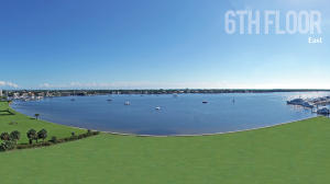 Additional photo for property listing at 1280 Us Highway 1 1280 Us Highway 1 North Palm Beach, Florida 33408 United States