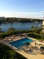 Palm Beach Harbour Club