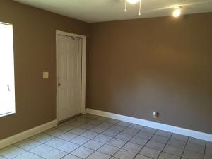 Additional photo for property listing at 1095 Mango Drive 1095 Mango Drive West Palm Beach, Florida 33415 Estados Unidos