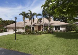 The Sanctuary - Boca Raton - RX-3298656