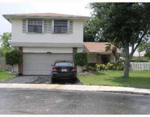 House for Rent at 511 Mulberry Lane 511 Mulberry Lane Davie, Florida 33325 United States