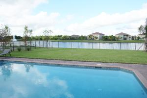 Additional photo for property listing at 11133 Rockledge View Drive 11133 Rockledge View Drive West Palm Beach, Florida 33412 United States