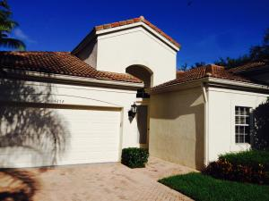 واحد منزل الأسرة للـ Rent في Woodfield CC, 4252 NW 66th Lane 4252 NW 66th Lane Boca Raton, Florida 33496 United States