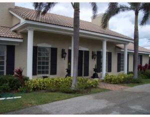 Property for sale at 800 Seagate Drive, Delray Beach,  Florida 33483