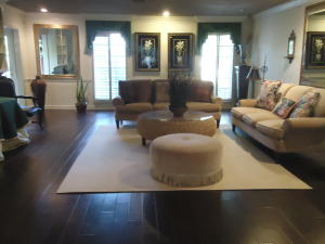 Additional photo for property listing at 800 Seagate Drive 800 Seagate Drive Delray Beach, Florida 33483 Estados Unidos