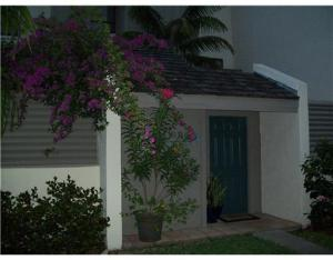 Additional photo for property listing at 1605 S Us Highway 1 1605 S Us Highway 1 Jupiter, Florida 33477 Vereinigte Staaten