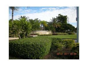 Eigentumswohnung für Mieten beim 631 Lyons Road 631 Lyons Road Coconut Creek, Florida 33063 Vereinigte Staaten