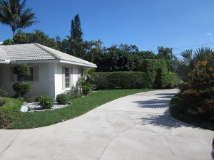 Additional photo for property listing at 750 NW 6th Avenue 750 NW 6th Avenue Boca Raton, Florida 33432 United States