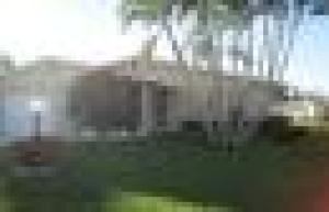 3421 Amalfi Drive 3421 Amalfi Drive West Palm Beach, Florida 33417 United States