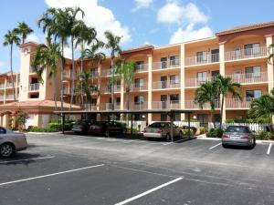 Condominium for Rent at 6193 Pointe Regal Circle 6193 Pointe Regal Circle Delray Beach, Florida 33484 United States