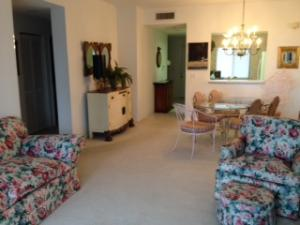 Additional photo for property listing at 6193 Pointe Regal Circle 6193 Pointe Regal Circle Delray Beach, Florida 33484 United States