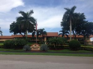 Condominium for Rent at 15090 Ashland Place 15090 Ashland Place Delray Beach, Florida 33484 United States