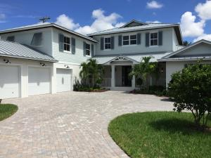 Old Cypress Pointe - Tequesta - RX-10105482