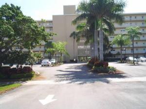 Condominio por un Alquiler en Boca Teeca, 5500 NW 2nd Avenue 5500 NW 2nd Avenue Boca Raton, Florida 33487 Estados Unidos