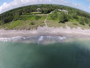 Jupiter Island - Hobe Sound - RX-10146621