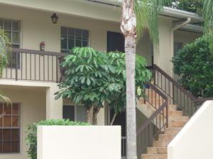 Palm Greens At Villa Del Ray