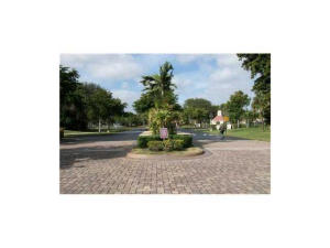 Additional photo for property listing at 651 Lyons Road 651 Lyons Road Coconut Creek, Florida 33063 United States
