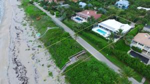 Property for sale at 5929 N Ocean Boulevard, Ocean Ridge,  FL 33435