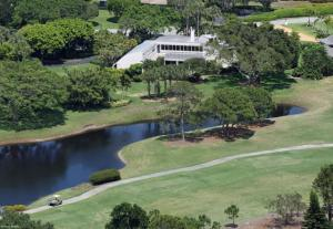Single Family Home for Sale at 2 Country Road Village Of Golf, Florida 33436 United States