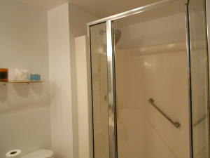 Additional photo for property listing at 341 Lake Frances Drive 341 Lake Frances Drive 西棕榈滩, 佛罗里达州 33411 美国