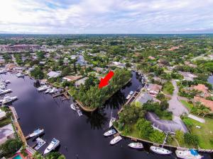 Paradise Port - Palm Beach Gardens - RX-10173634