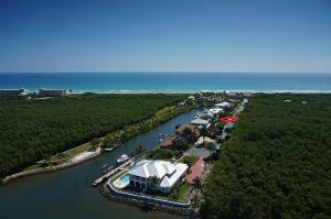 Rigels Cove / Sailfish Cove