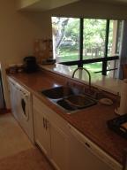 Additional photo for property listing at 135 Brackenwood Road 135 Brackenwood Road 棕榈滩花园, 佛罗里达州 33418 美国