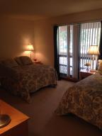 Additional photo for property listing at 135 Brackenwood Road 135 Brackenwood Road Palm Beach Gardens, Florida 33418 United States