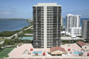 Condominium for Rent at Martinique, 4100 N Ocean Drive Riviera Beach, Florida 33404 United States