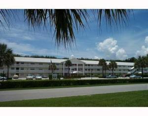 Condomínio para Locação às 20 Celestial Way 20 Celestial Way Juno Beach, Florida 33408 Estados Unidos