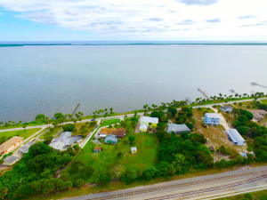 Riverside Subdivision - Fort Pierce - RX-10177424