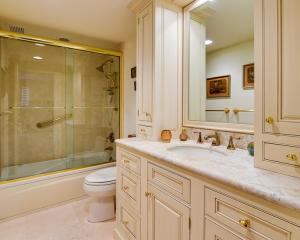Additional photo for property listing at 100 Worth Avenue 100 Worth Avenue 棕榈滩, 佛罗里达州 33480 美国