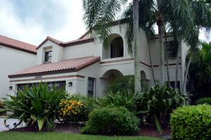 23484  Mirabella Circle Boca Raton, FL 33433
