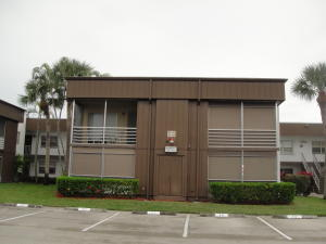 Additional photo for property listing at 224 Piedmont E 224 Piedmont E Delray Beach, Florida 33484 Estados Unidos