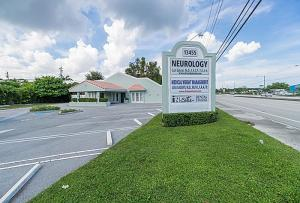 Commercial for Sale at 13455 S Military Trail 13455 S Military Trail Delray Beach, Florida 33484 United States