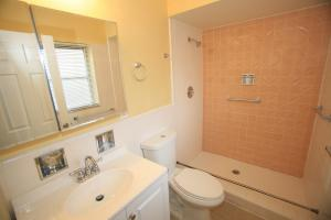 Additional photo for property listing at 58 SW 12th Avenue 58 SW 12th Avenue Boca Raton, Florida 33486 United States