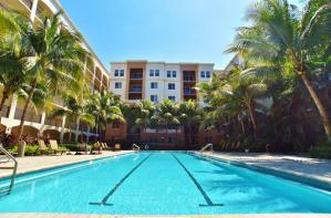Additional photo for property listing at 1690 Renaissance Commons Boulevard 1690 Renaissance Commons Boulevard Boynton Beach, Florida 33426 United States