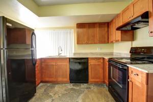 Additional photo for property listing at 1408 SW 22nd Avenue 1408 SW 22nd Avenue 德尔雷比奇海滩, 佛罗里达州 33445 美国