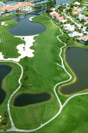 Manchester Lakes Estates