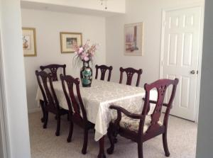 Additional photo for property listing at 2080 Greenview Shores Boulevard 2080 Greenview Shores Boulevard 惠灵顿, 佛罗里达州 33414 美国