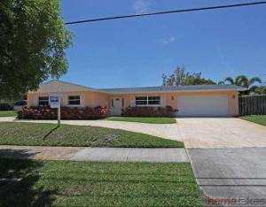 North Palm Beach Village Of Pl 2 In - North Palm Beach - RX-10180939