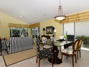 Additional photo for property listing at 285 Canterbury Drive 285 Canterbury Drive 棕榈滩花园, 佛罗里达州 33418 美国