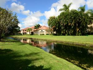 Additional photo for property listing at 285 Canterbury Drive 285 Canterbury Drive Palm Beach Gardens, Florida 33418 United States