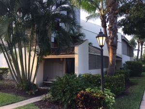 Condominio por un Alquiler en 1605 S Us Highway 1, 1605 S Us Highway 1, Jupiter, Florida 33477 Estados Unidos