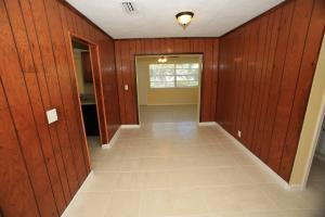 Additional photo for property listing at 841 NE 51 Court 841 NE 51 Court Deerfield Beach, Florida 33064 United States
