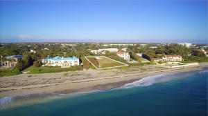 Land for Sale at 3565 N Ocean Boulevard Gulf Stream, Florida 33483 United States