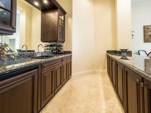 Additional photo for property listing at 7180 Winding Bay Lane 7180 Winding Bay Lane 西棕榈滩, 佛罗里达州 33412 美国