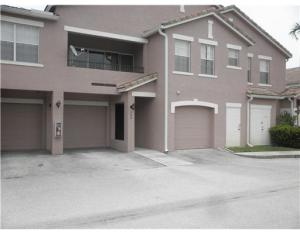 Additional photo for property listing at 504 BELMONT Place 504 BELMONT Place Boynton Beach, Florida 33436 Estados Unidos
