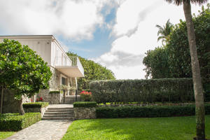 Additional photo for property listing at 3633 N Ocean Boulevard 3633 N Ocean Boulevard Gulf Stream, Florida 33483 Vereinigte Staaten
